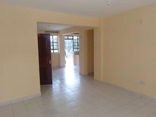 3 bedroom apartment for rent in Kitisuru image 9
