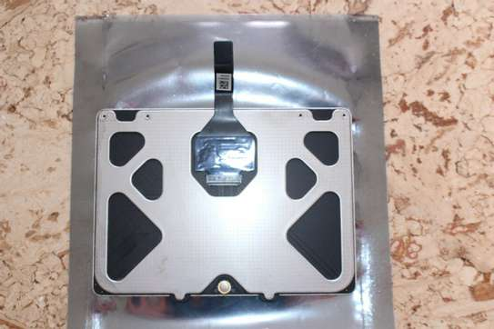 """Trackpad Touchpad Mouse MacBook Pro 13"""" A1278 Mid 2012 image 1"""