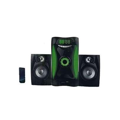 speaker image 2