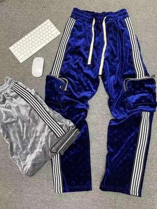Designer pants image 3