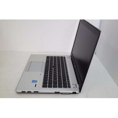Hp Elitebook Folio 9470 Corei5 image 1