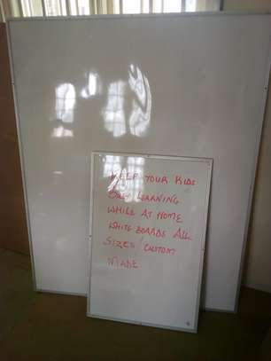 4x3feet Whiteboards for Office/Home use image 4