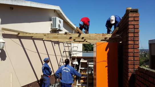 Roof Repairs | Ceiling Repairs | Ceiling Replacement | Top-Rated Roof Repair Contractors.Call Now image 7