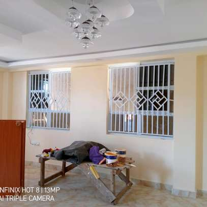 Gypsum ceiling/skimming/painting service