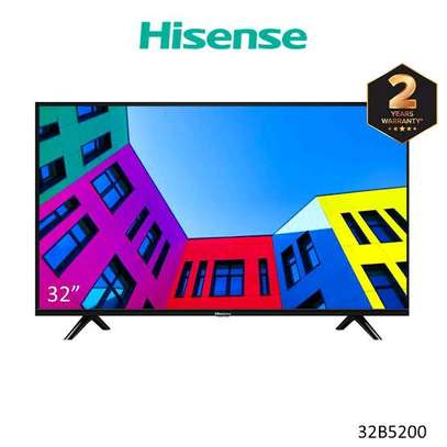 HISENSE 32 inches digital TV 32B5200HTS SPECIAL OFFER