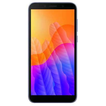 Huawei Y5p, 5.45, 32 GB + 2 GB (Dual SIM) ,3020 MAh image 2