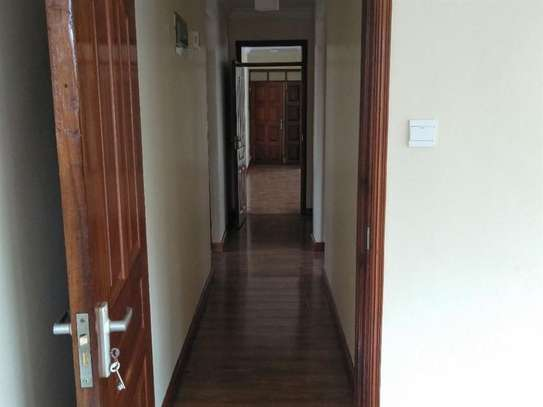 Westlands Area - Flat & Apartment, Studio image 14