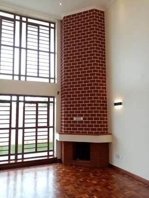 4 bedroom house for sale in Ngong image 2