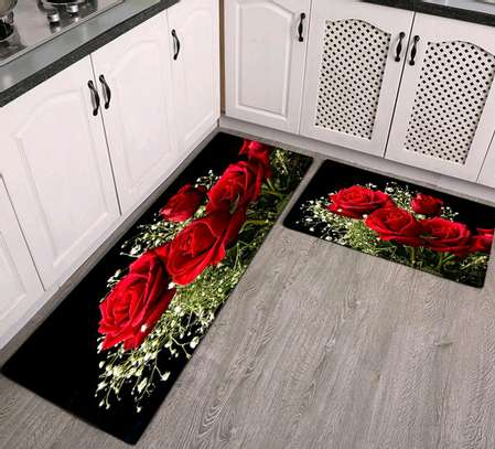 3D kitchen mats image 3