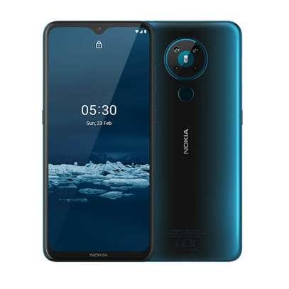 Nokia 5.3 64GB/6GB image 1