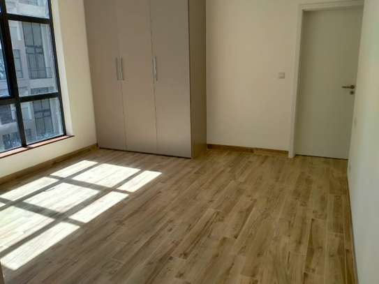 3 bedroom apartment for rent in Riverside image 14