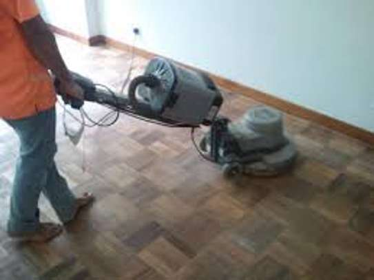 Deep Steam Cleaning of Carpets, Rugs, Mattresses ,Car seats & Couches.