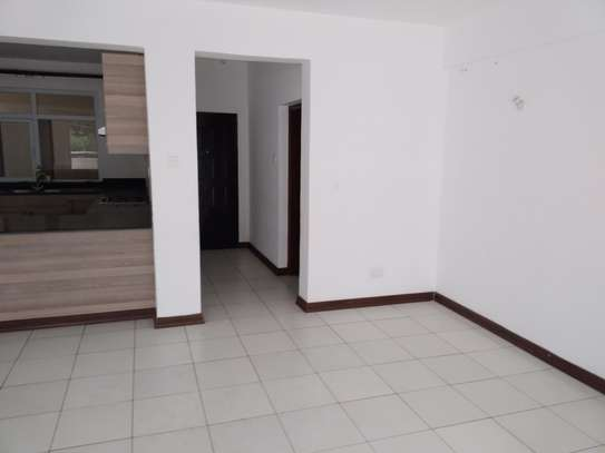 2 bedroom apartment for rent in Rhapta Road image 1
