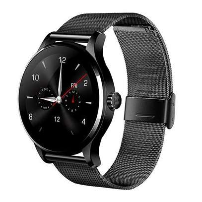 K88H Bluetooth Smart Watch image 1