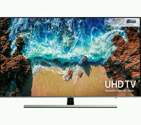 new 75 inch samsung smart 5k uhd smart tv cbd shop call now