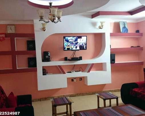 Best interior decorators image 1