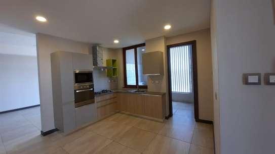 2 bedroom apartment for rent in General Mathenge image 2