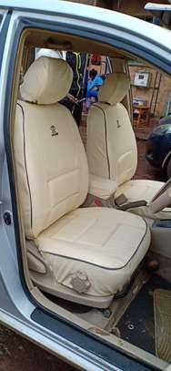 Neat Car Seat Covers image 4