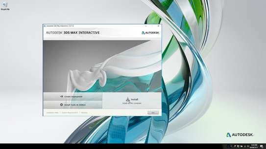 Autodesk 3ds Max 2020 (Windows/Mac OS) image 6