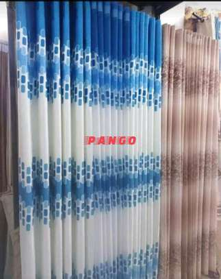 Quality Exquisite Curtains image 2