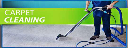 Floor Installation or Replacement.Best Carpet Floor Repair.Get a free quotes today. image 3
