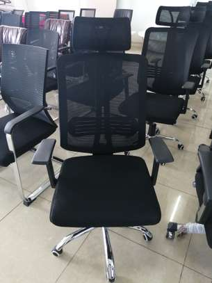 Office  and home study chairs