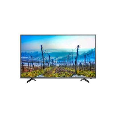 Hisense 49 FHD Smart Digital LED TV image 1
