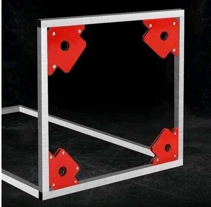 welding positioner magnets image 9