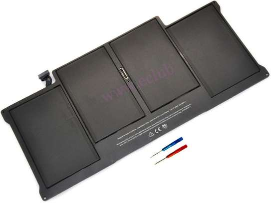 A1405 Battery For Apple Macbook Air 13 image 1