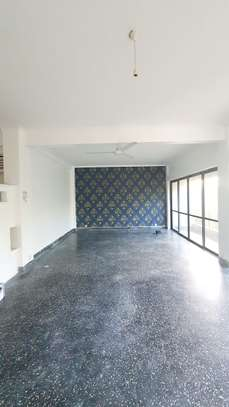 2br Apartment for rent in Nyali. Ar32-NYALI image 12