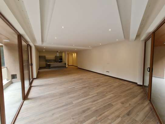 4 bedroom apartment for rent in Karura image 5