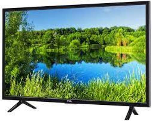 TCL 28 Inch Digital TV image 1
