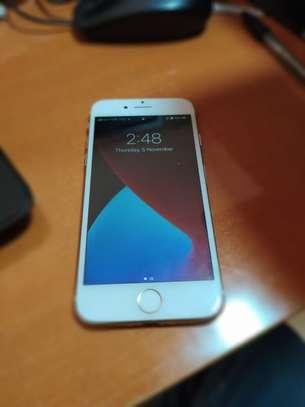 iPhone 7 32gb image 5