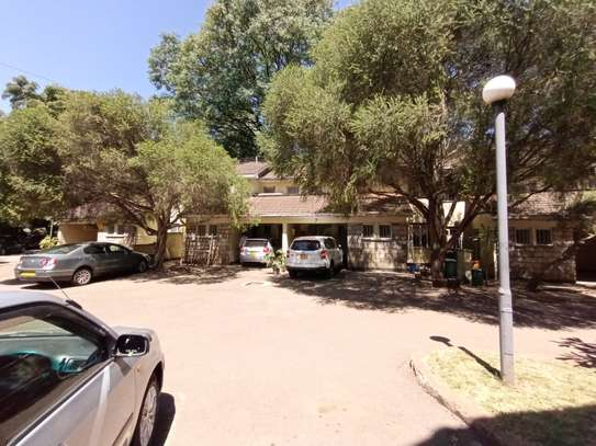 1900 ft² commercial property for rent in Westlands Area image 10