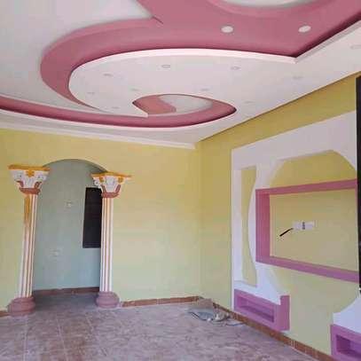 Home Renovations image 5