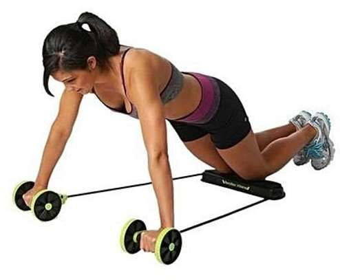 Revoflex Xtreme Fitness Exercise Special offer image 3