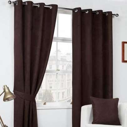 Curtains & Sheers image 4