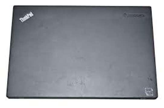Lenovo Thinkpad  x240 image 3