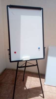 Flip chart Stand for hire/Sale