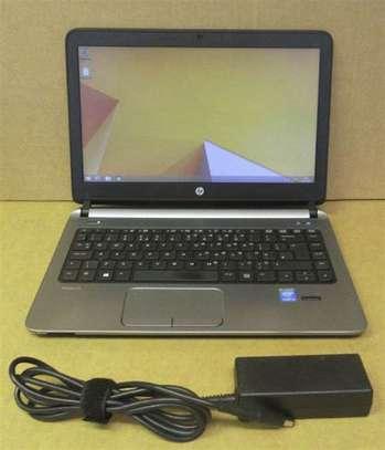 HP PROBOOK 430 G2 INTEL CORE I5 image 1