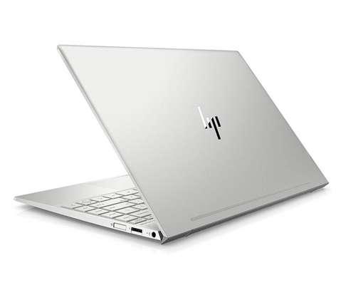 "HP ENVY 13 Core i7 8GB RAM 512GB SSD WIN 10 13.3"" Display image 2"