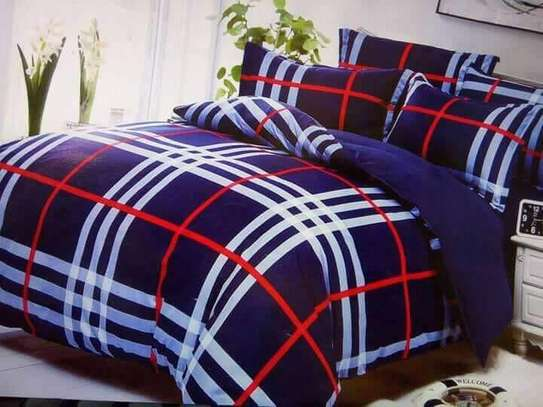 Quality Duvets & Bedding image 4