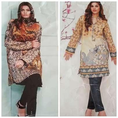 Pakistani/Indian wear image 12