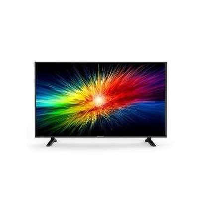 "StarMax 22"" HD Digital LED_TV image 1"