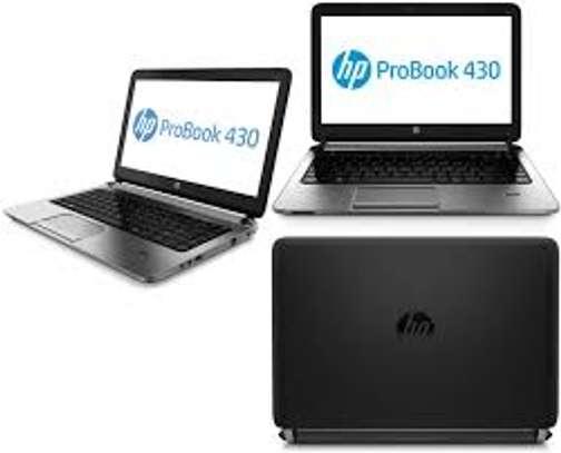 HP ProBook 430 G2 ci5 image 1