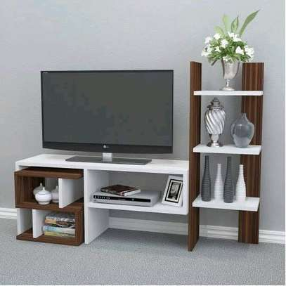 Fabulous Modern Quality Tv Stand image 1