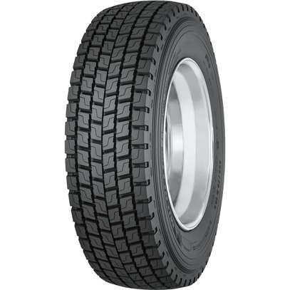 ONYX TRUCK 315/80/R22.5 TYRES image 2
