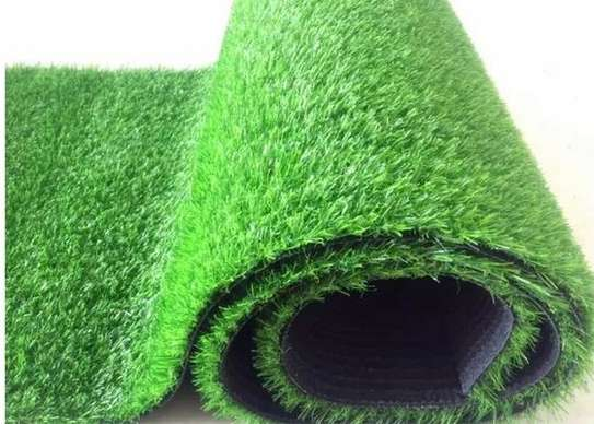 Grass Carpet image 2