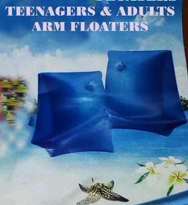 Adults arm floaters image 3