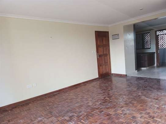 2 bedroom apartment for rent in Loresho image 3